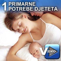 primarne_potrebe_djeteta