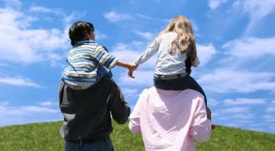 radionica prirodno roditeljstvo