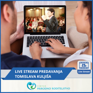 Prirodno_Roditeljstvo_Live stream