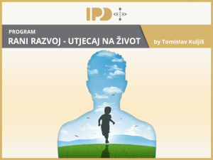 Rani_razvoj-Utjecaj_na_zivot